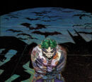 The Dark Knight Returns: The Last Crusade (Volume 1) Issue 1