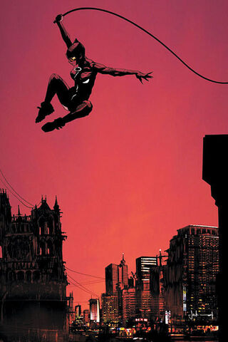 File:Catwoman jump.jpg