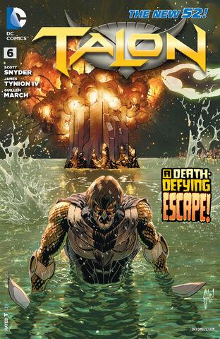 File:Talon Vol 1-6 Cover-1.jpg