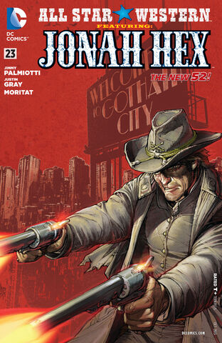 File:All Star Western Vol 3-23 Cover-1.jpg