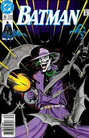File:Batman451.jpg