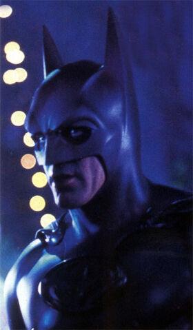 File:Blue batman.jpg