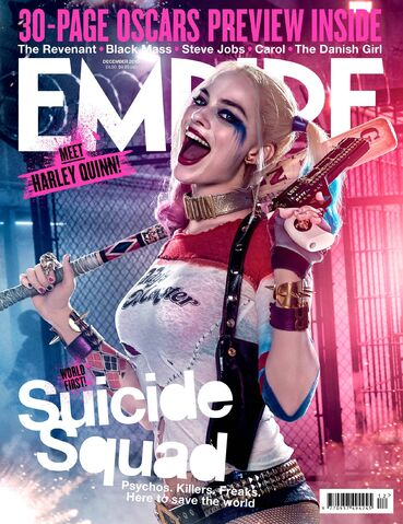 File:Harley Quinn Empire.jpg