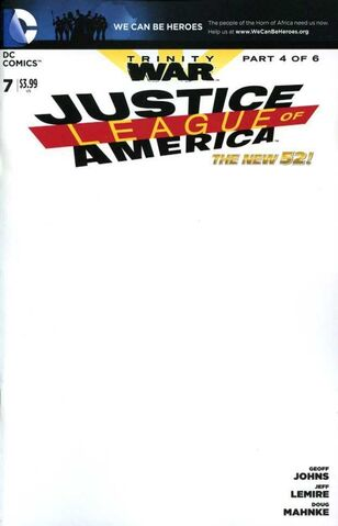 File:Justice League of America Vol 3-7 Cover-5.jpg