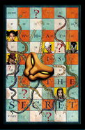 Secret Six Vol 4-1 Cover-1 Teaser