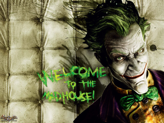 File:Batman-arkham-asylum-joker-wallpaper.jpg