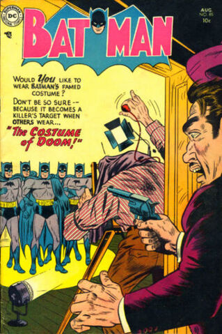 File:Batman85.jpg