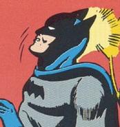 Batman DC 37