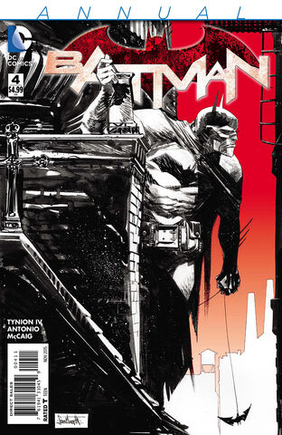 File:Batman Vol 2 Annual 4 Cover-1.jpg