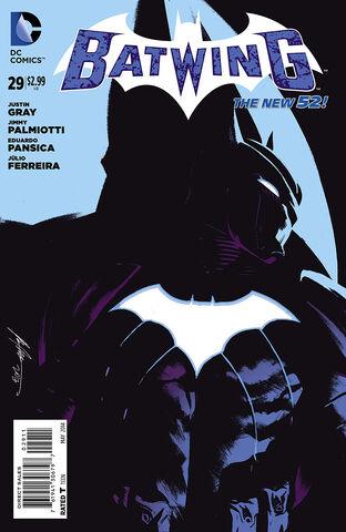 File:Batwing Vol 1-29 Cover-1.jpg
