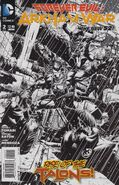 Forever Evil - Arkham War Vol 1-2 Cover-2