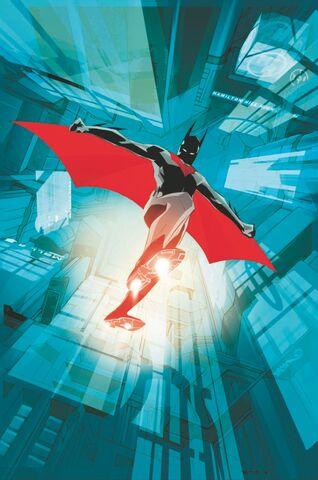 File:Batman Beyond Terry McGinnis.jpg