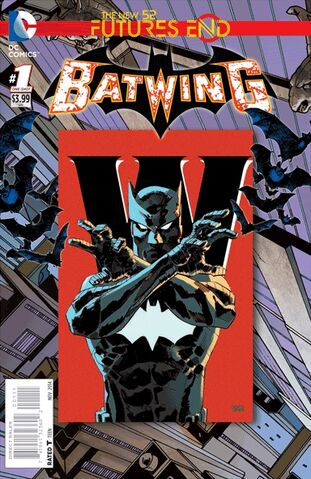 File:Batwing Vol 1 Futures End-1 Cover-2.jpg