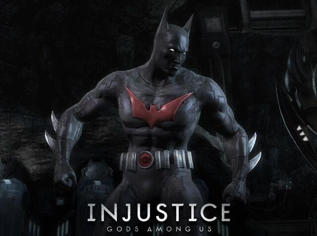 File:Injustice batman beyond.jpg