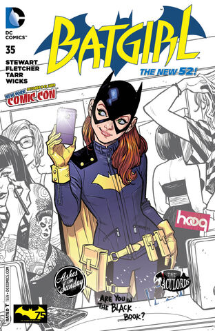 File:Batgirl Vol 4-35 Cover-3.jpg