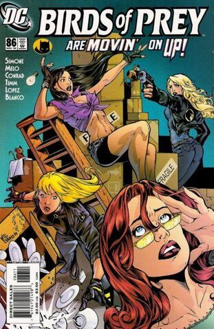File:Birds of Prey 86c.jpg