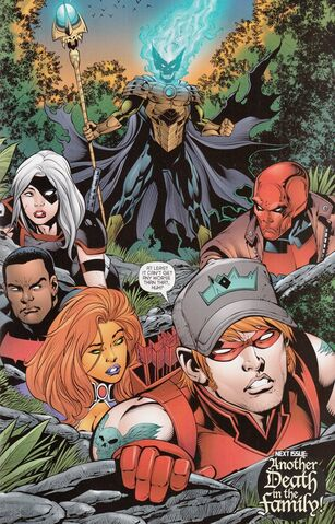 File:RedHood39h.jpg