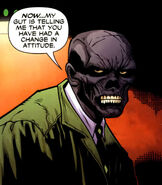 1187236-batman 648 page 13