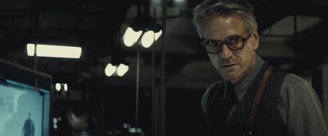File:Batman v Superman 17.png