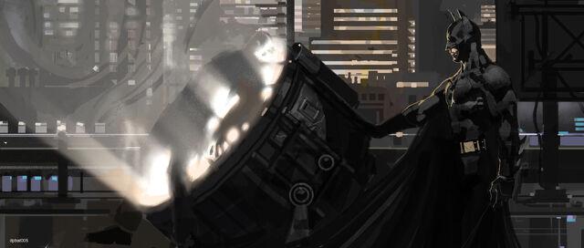 File:Batmanbeginsart4.jpg