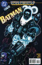 Batman525