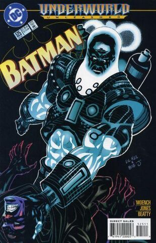 File:Batman525.jpg