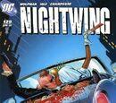 Nightwing (Volume 2) Issue 129