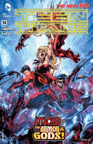 File:Teen Titans Vol 4-14 Cover-1.jpg