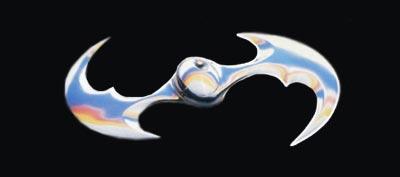 File:Batarang sonar.jpg