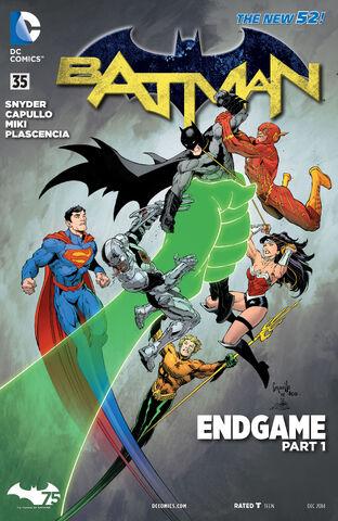 File:Batman Vol 2-35 Cover-1.jpg