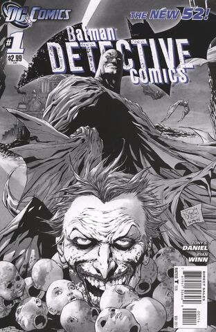 File:Detective Comics Vol 2-1 Cover-4.jpg