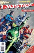 Justice League Vol 2-1 Cover-10