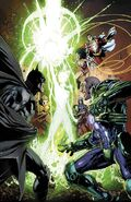 Justice League Vol 2-31 Cover-1 Teaser