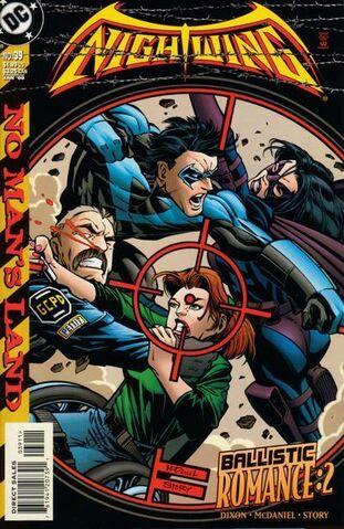 File:Nightwing39v.jpg
