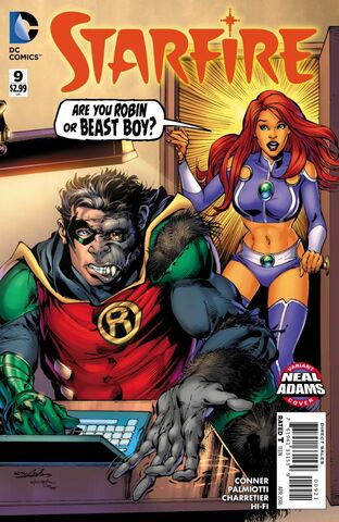 File:Starfire Vol 2-9 Cover-2.jpg