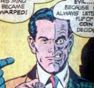 Two-Face-The Jekyll-Hyde Heroes