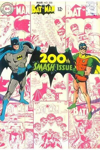 File:Batman200.jpg