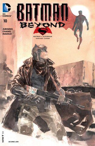 File:Batman Beyond Vol 6-10 Cover-2.jpg