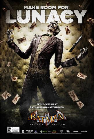 File:Joker ArkhamAsylumposterad.jpg