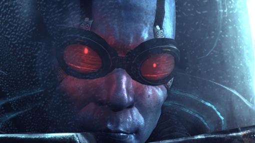 File:Batman-Arkham-City-Mr-Freeze.jpg