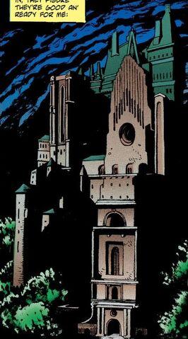 File:Hitman Issue2 Arkham1.jpg