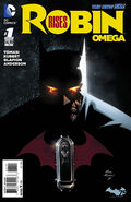 Robin Rises Omega Vol 1-1 Cover-1