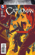 Catwoman Vol 4-50 Cover-1