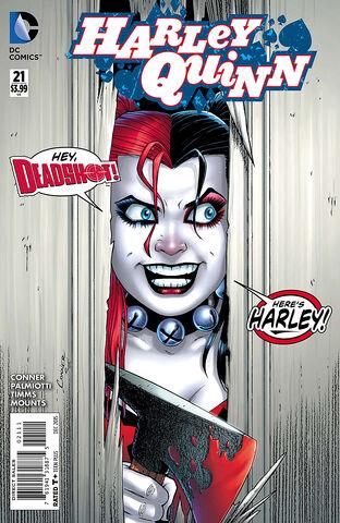 File:Harley Quinn Vol 2-21 Cover-1.jpg
