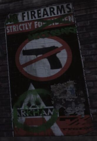 File:ArkhamCap 35.JPG