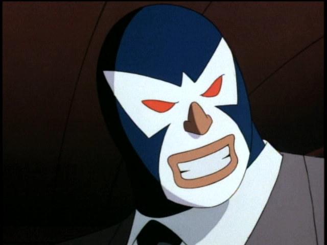 File:Bane suit.jpg
