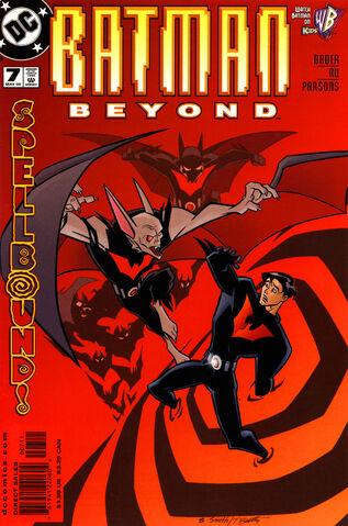 File:Batman Beyond v2 07 Cover.jpg