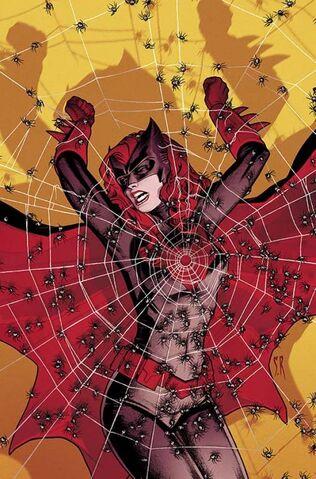 File:Batwoman Vol 1-27 Cover-1 Teaser.jpg