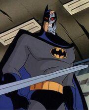 Robot-batman-1-