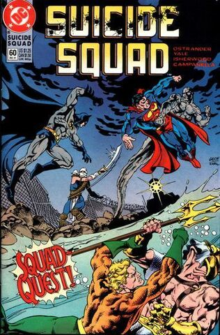 File:SuicideSquad60.jpg
